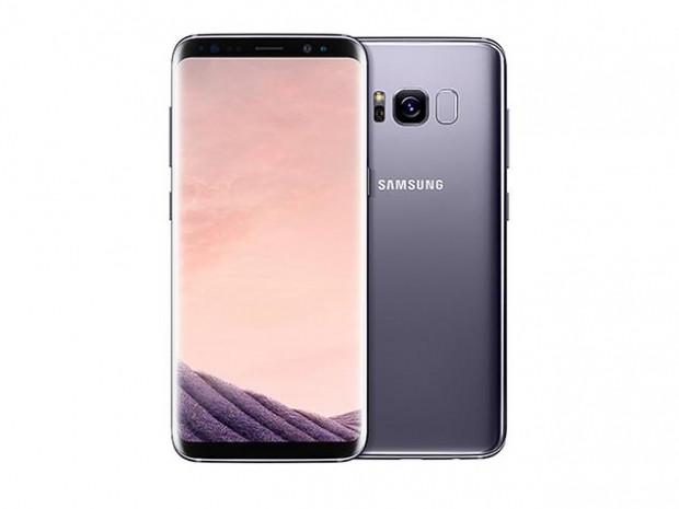 Samsung Galaxy Note 8 pil ömrü testi - Page 4