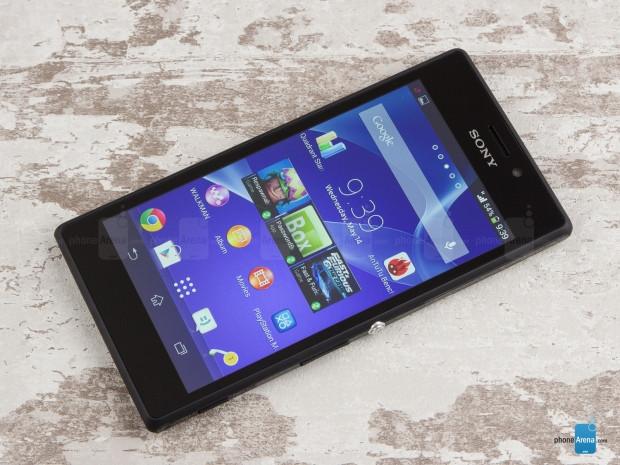 Samsung Galaxy Note5 daha iyi bir pil ömrüne sahip telefonlar - Page 1