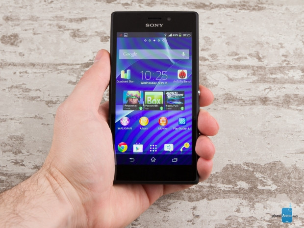 Samsung Galaxy Note5 daha iyi bir pil ömrüne sahip telefonlar - Page 2