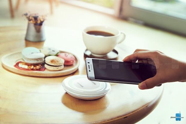 Samsung Galaxy Note5 ve S6 Edge Plus fiyatları belli oldu - Page 4