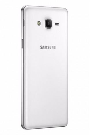 Samsung Galaxy ON ailesine yakından bakıyoruz - Page 4