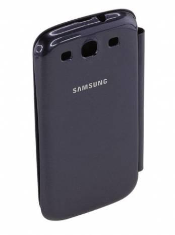 Samsung Galaxy S 3 aksesuarları (Basın Görselleri HD) -GALERİ - Page 3