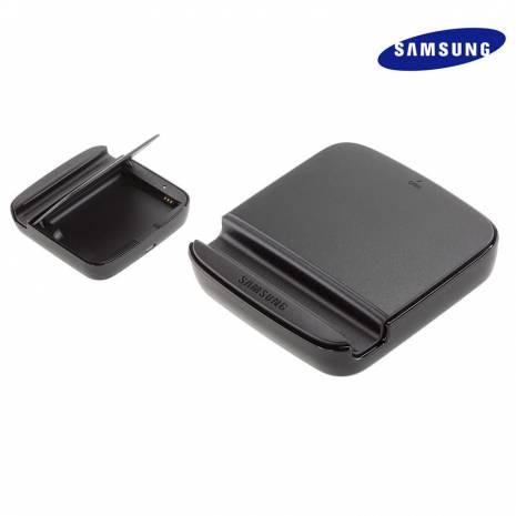 Samsung Galaxy S 3 aksesuarları (Basın Görselleri HD) -GALERİ - Page 4