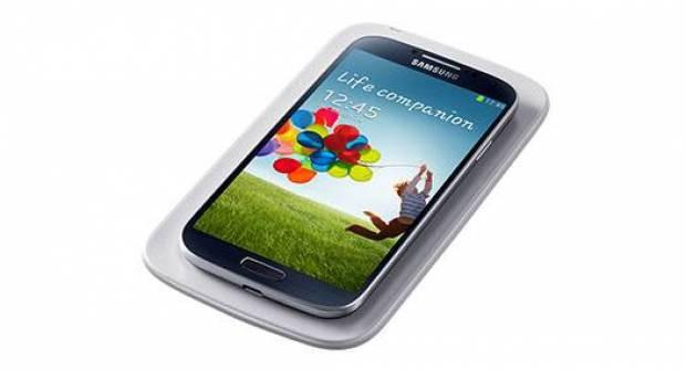 Samsung Galaxy S IV'ün aksesuarları - Page 3