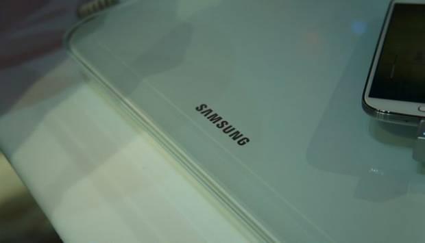 Samsung Galaxy S4 aksesuarları - Page 2