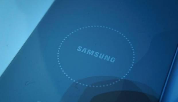 Samsung Galaxy S4 aksesuarları - Page 3