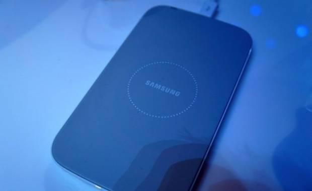 Samsung Galaxy S4 aksesuarları - Page 4