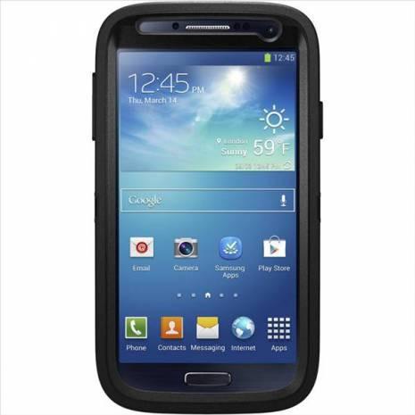 Samsung Galaxy S4 'e yepyeni kılıflar - Page 3