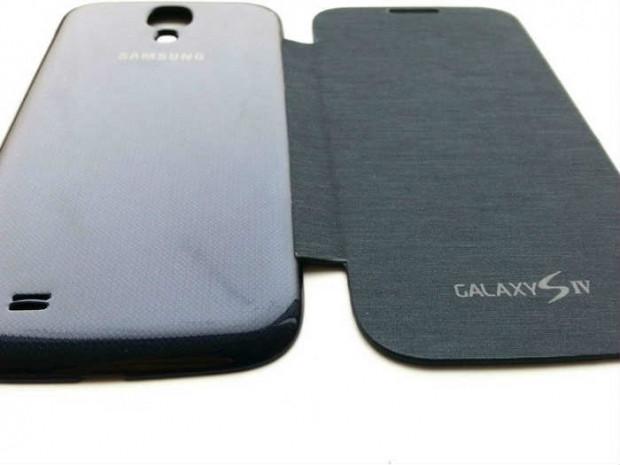 Samsung Galaxy S4 kılıfları - Page 2