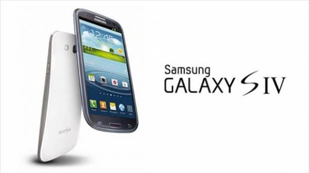 Samsung Galaxy S4'te nelerin olmasını istiyoruz - Page 3