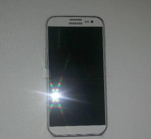 Samsung Galaxy S4'te nelerin olmasını istiyoruz - Page 4