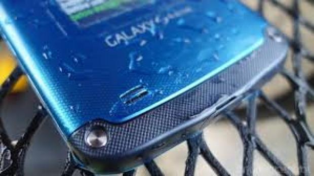 Samsung Galaxy S5 mini özellikleriyle sızdı! - Page 1