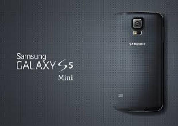 Samsung Galaxy S5 mini özellikleriyle sızdı! - Page 2