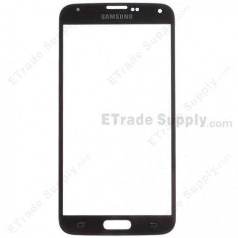 Samsung Galaxy S5 yedek parça fiyatları - Page 1