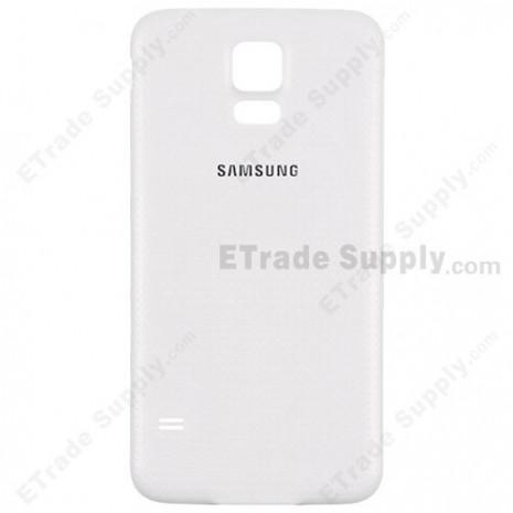 Samsung Galaxy S5 yedek parça fiyatları - Page 2