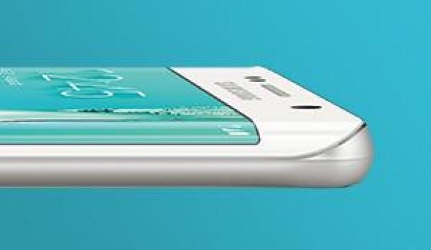 Samsung Galaxy S6 Edge+ hakkında her şey! - Page 1