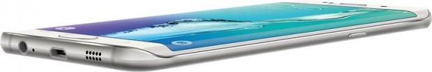 Samsung Galaxy S6 Edge+ hakkında her şey! - Page 3