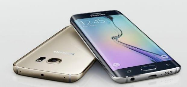 Samsung Galaxy S6 Edge+ inceleme - Page 1