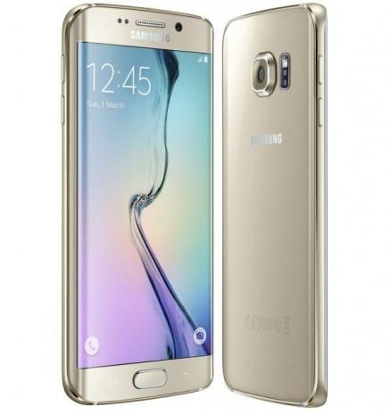 Samsung Galaxy S6 Edge+ inceleme - Page 2