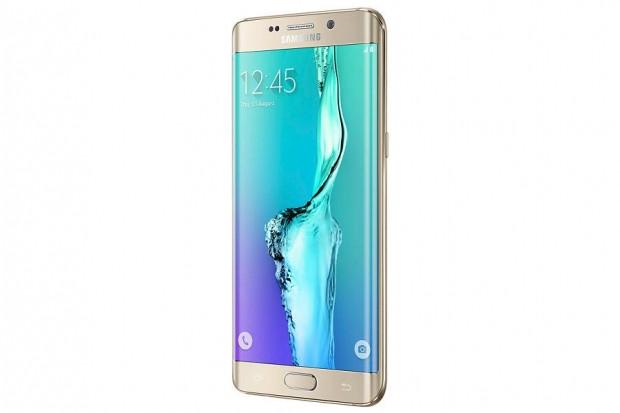 Samsung Galaxy S6 Edge+ inceleme - Page 3