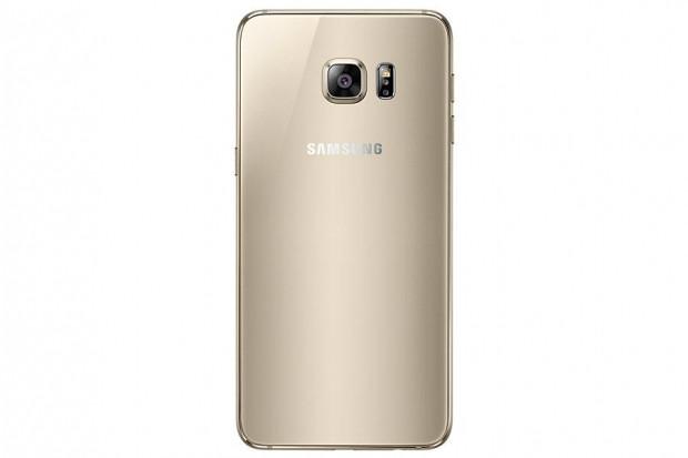 Samsung Galaxy S6 Edge+ inceleme - Page 4