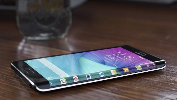 Samsung Galaxy S6 Edge+'a alternatif akıllı telefonlar - Page 4