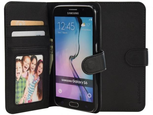 Samsung Galaxy S6 iu00e7in en iyi 5 cu00fczdan ku0131lu0131fu0131 - Teknoloji Foto ...