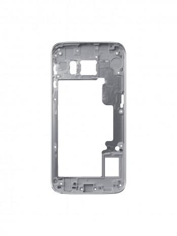 Samsung Galaxy S6 ve Galaxy S6 Edge çerçeveleri ve üretim süreci - Page 2