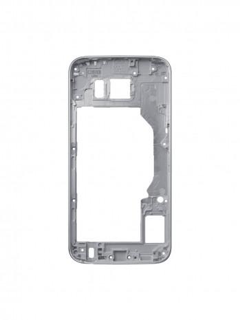 Samsung Galaxy S6 ve Galaxy S6 Edge çerçeveleri ve üretim süreci - Page 3