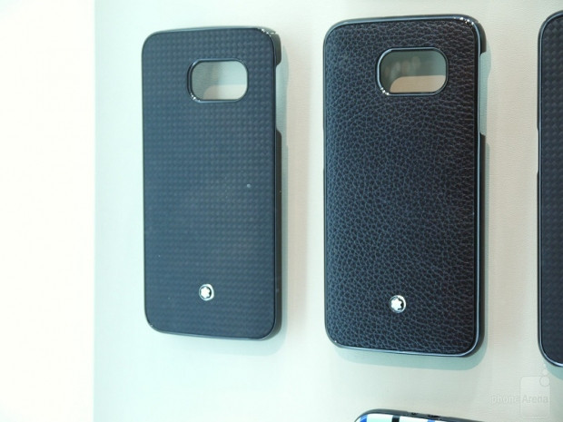 Samsung Galaxy S6 ve Galaxy S6 Edge için birbirinden renkli güzel kılıflar - Page 3