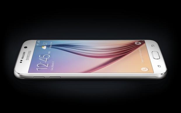 Samsung Galaxy S6 ve Galaxy S6 Edge'nin fiyatı belli oldu! - Page 3