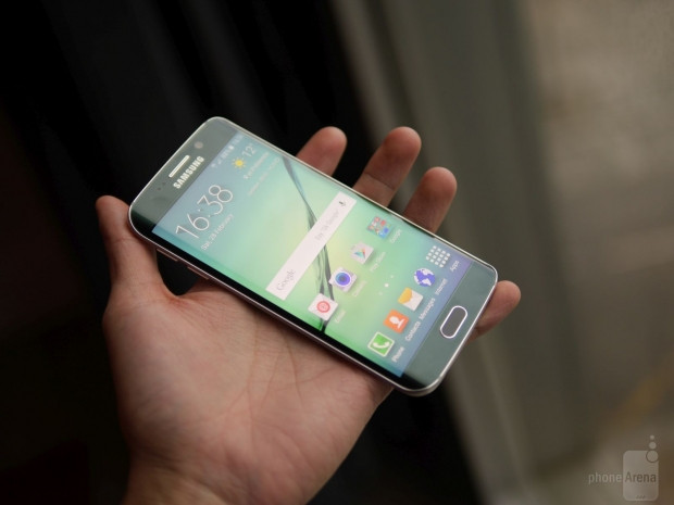 Samsung Galaxy S6 ve Galaxy S6 Edge'nin fiyatı belli oldu! - Page 4