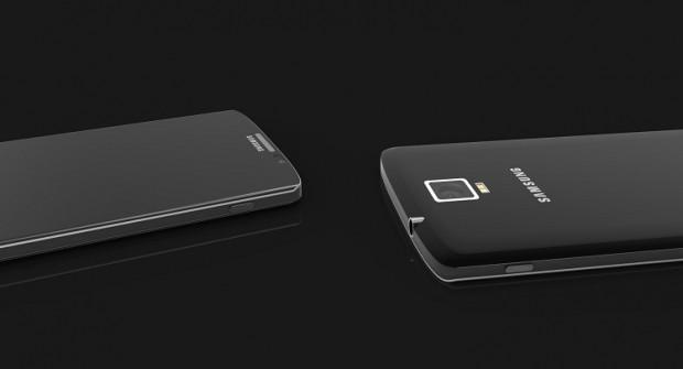 Samsung Galaxy S6'dan neler bekliyoruz? - Page 4