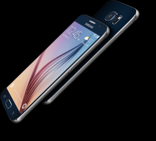 Samsung Galaxy S6'ya ait tüm resmi görüntüler! - Page 4