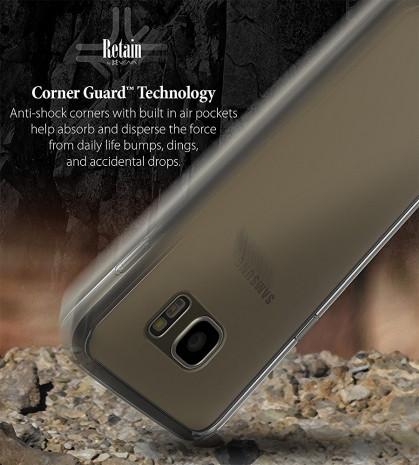 Samsung Galaxy S7 Edge için en iyi şık kılıflar - Page 3