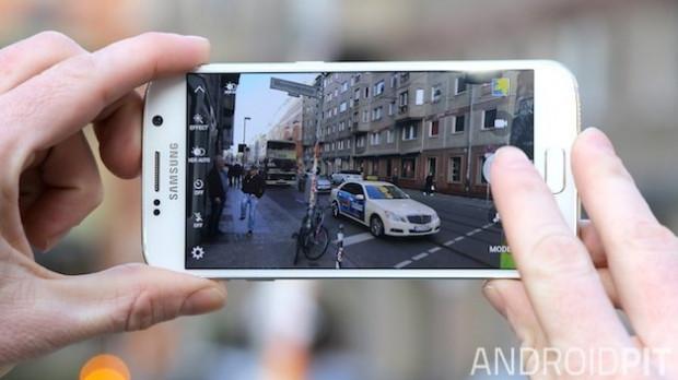 Samsung Galaxy S7 için beklenen 5 özellik - Page 2