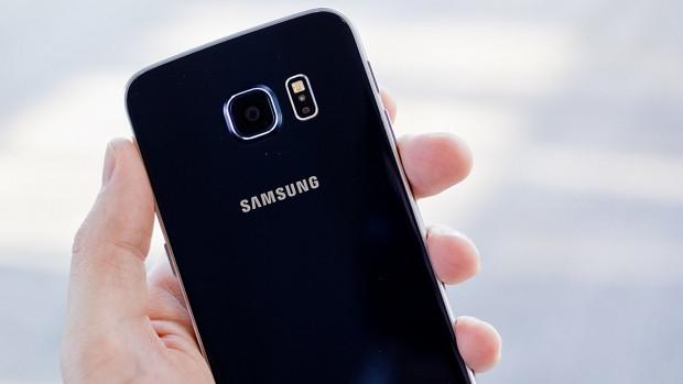 Samsung, Galaxy S7 için radikal bir karar aldı - Page 1