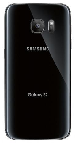 Samsung Galaxy S7 ısınmayacak! - Page 2