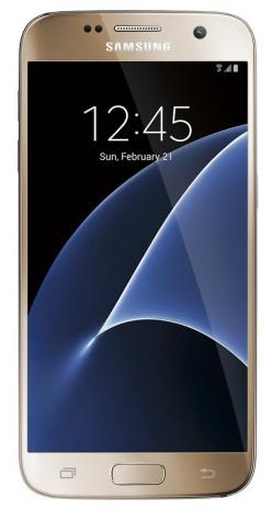 Samsung Galaxy S7 ısınmayacak! - Page 3