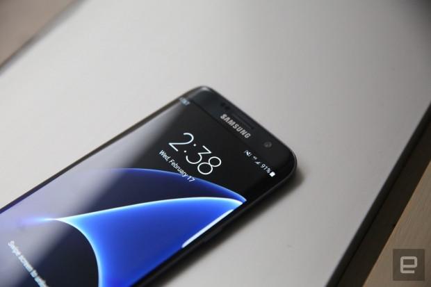Samsung Galaxy S7 Türkiye'de ne zaman satışa çıkıyor? - Page 4