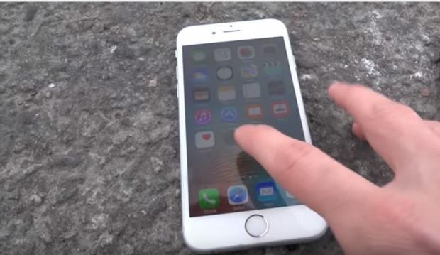Samsung Galaxy S7 ve iPhone 6S'in üstünden 5 ton geçti! - Page 4