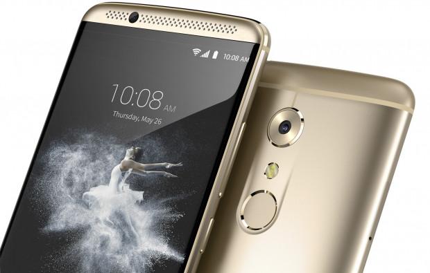 Samsung Galaxy S7 ve S7 Edge'den daha güçlü! - Page 3