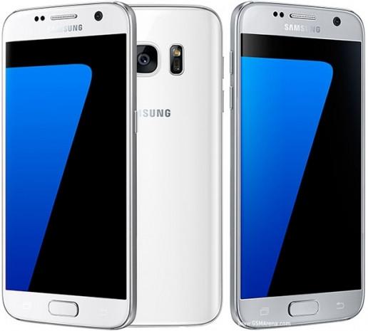Samsung Galaxy S7 ve S7 Edge'in Türkiye fiyatı ve çıkış tarihi - Page 1