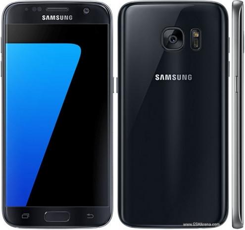 Samsung Galaxy S7 ve S7 Edge'in Türkiye fiyatı ve çıkış tarihi - Page 2