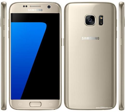 Samsung Galaxy S7 ve S7 Edge'in Türkiye fiyatı ve çıkış tarihi - Page 3