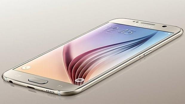 Samsung Galaxy S7'de 3D Touch ile geliyor - Page 1