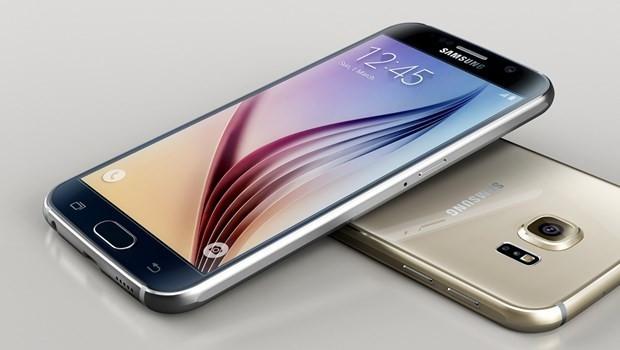 Samsung Galaxy S7'de 3D Touch ile geliyor - Page 4