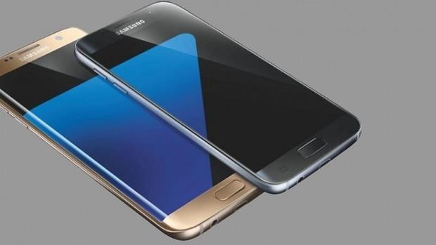 Samsung Galaxy S7'nin kamera detayları ortaya çıktı - Page 2