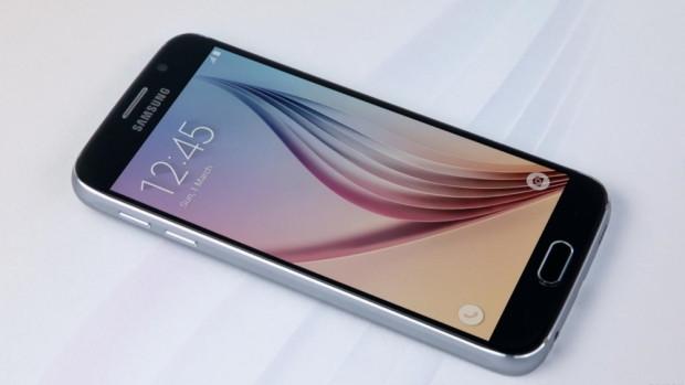 Samsung Galaxy S7'nin kamera detayları ortaya çıktı - Page 3