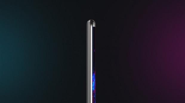 Samsung Galaxy S8 Edge bu olabilir mi? - Page 3